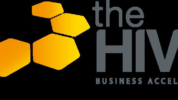 logo-the-hive