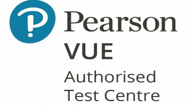 Pearson-VUE-Authorised-Test-Centre